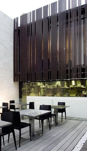 05_RestauranteLolita