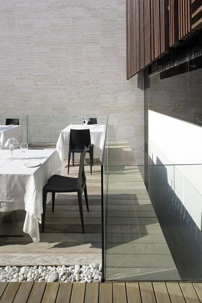 09_RestauranteLolita